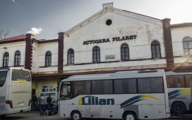 Idei marete in PNRR – Magistrala 4 metrou ar urma sa ajunga la Filaret