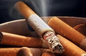 Fumatorii