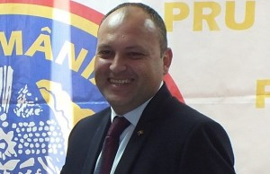 Radu-Razvan Bratu-Iorga