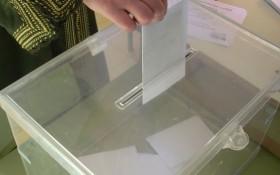 Alegeri Locale 2020  – Proiectul pentru alegerile in doua tururi prevede ca pot vota doar cei cu resedinta mai veche de 3 luni