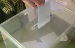 electorala