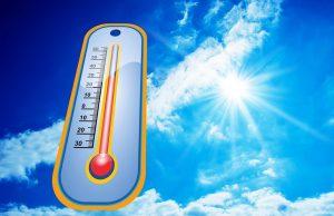temperaturile