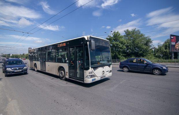 autobuz 243