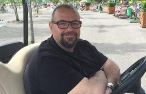 Popescu Piedone