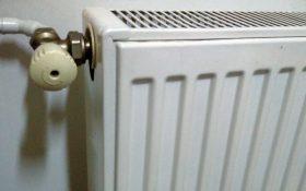 Termoenergetica (RADET) incepe incarcarea instalatiilor de alimentare cu energie termica