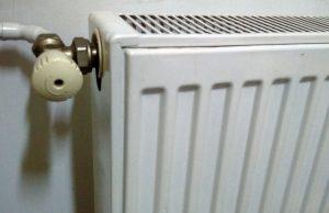 energie termica