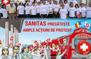 proteste-sanitas