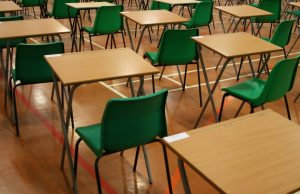 scoala 194