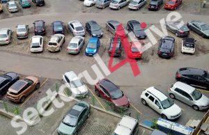 parcari publice cu plata