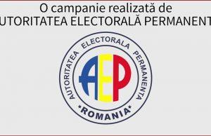 alegerile parlamentare