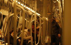 statiile de metrou