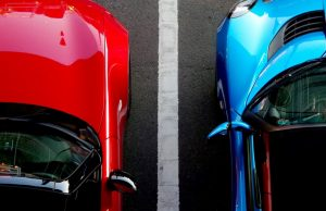 parcare