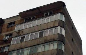 balcon prabusit
