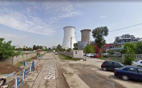 Revizia CET Progresu, parte a problemelor cu apa calda in Sectorul 4. Situatia ar mai putea dura pana pe 8 iunie!