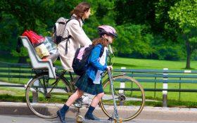 Lista beneficiarilor celor 25.000 de vouchere SUPLIMENTARE din programul Biciclisti in Bucuresti