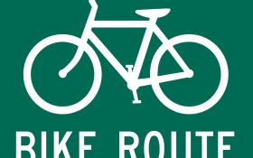 Bucurestiul va avea 4 noi piste de biciclete pe o distanta totala de 63,7 km