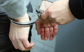 Alti doi hoti de buzunare, prinsi de politisti in flagrant, intr-un autobuz in zona Vitan Barzesti