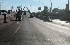 Podul Vacaresti