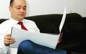 Cum au facut scut primarii PSD din Bucuresti in jurul Tatucului Dragnea