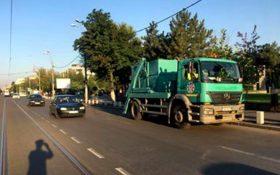 Primarul Sectorului 4 ameninta Libertatea cu procese in urma publicarii unor inregistrari