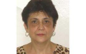 Politia Capitalei: apel pentru depistarea unei femei disparute dintr-un spital din sectorul 4