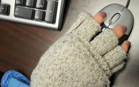 Cand incepe RADET sa dea caldura? Anumiti clienti pot primi deja agent termic