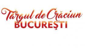 Pe 30 noiembrie se deschide Targul de Craciun Bucuresti 2018