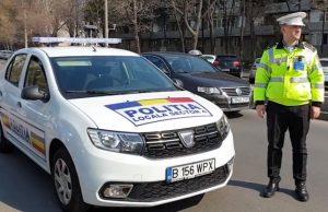 politiei locale
