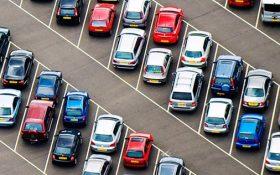 Noi locuri de parcare disponibile pentru inchiriere pe platforma online in sectorul 4