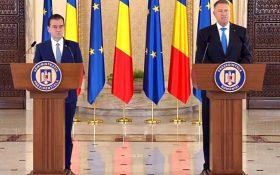 Ludovic Orban, desemnat premier de catre Klaus Iohannis!