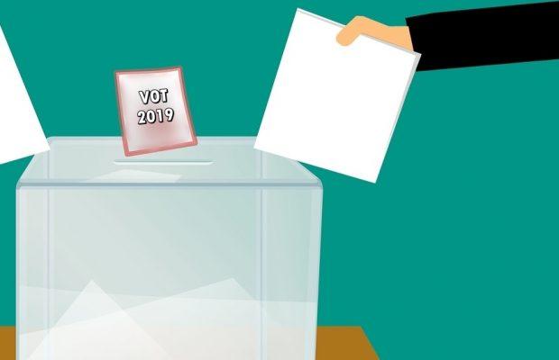 sectiile de votare