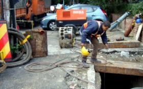 70 de imobile si blocuri din Sectorul 4 nu au astazi apa calda si incalzire din cauza unor lucrari CMTEB (RADET)