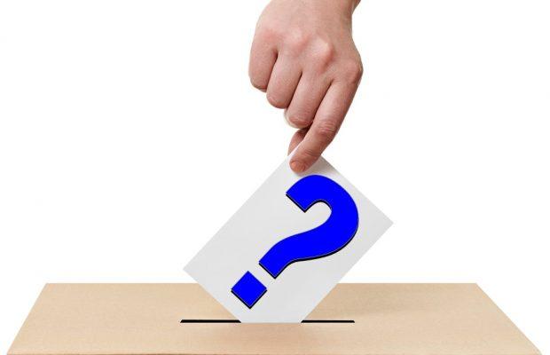 Alegerile Locale