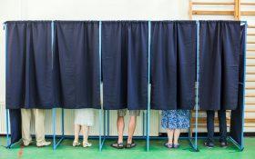 Sondaj CURS: Cine are cea mai mare cota de incredere pentru mandatul de Primar General