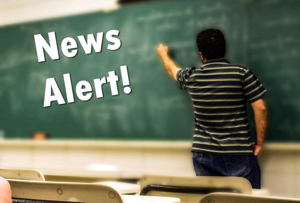 Anunt de ultima ora al Primariei: Se inchid scolile! Cate ...  |Se Inchid Scolile