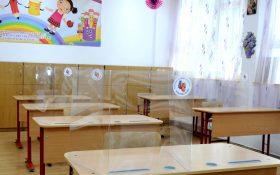 Ce masuri s-au luat in cele 26 de scoli si 13 licee din sectorul 4 pentru desfasurarea examenelor nationale. Vedeti si calendarul de admitere la liceu 2020