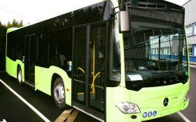 STB implementeaza plata cu cardul direct in mijloacele de transport in comun