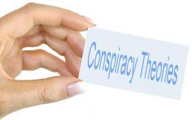 OPINIE: Cat de periculos este jocul de-a teoria conspiratiei pe tema noului coronavirus? Poate fi mortal!