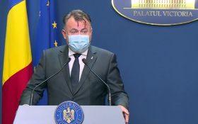 Ministrul Sanatatii: Daca se va impune, vom avea o prelungire a starii de alerta