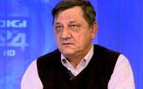 Cine are cele mai multe sanse sa castige primaria Capitalei si primariile de sector? Alin Teodorescu (IMAS) face previziuni pentru Libertatea