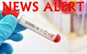 News Alert! Explozie de cazuri de COVID. Aproape 4000 de infectari si 100 de decese in ultimele 24 de ore!