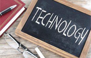 hub tehnologic